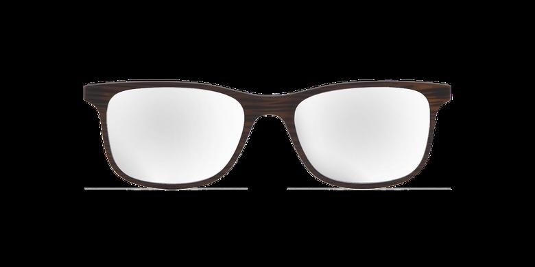 CLIP MAGIC 24 PRÉCISION - Vue de face