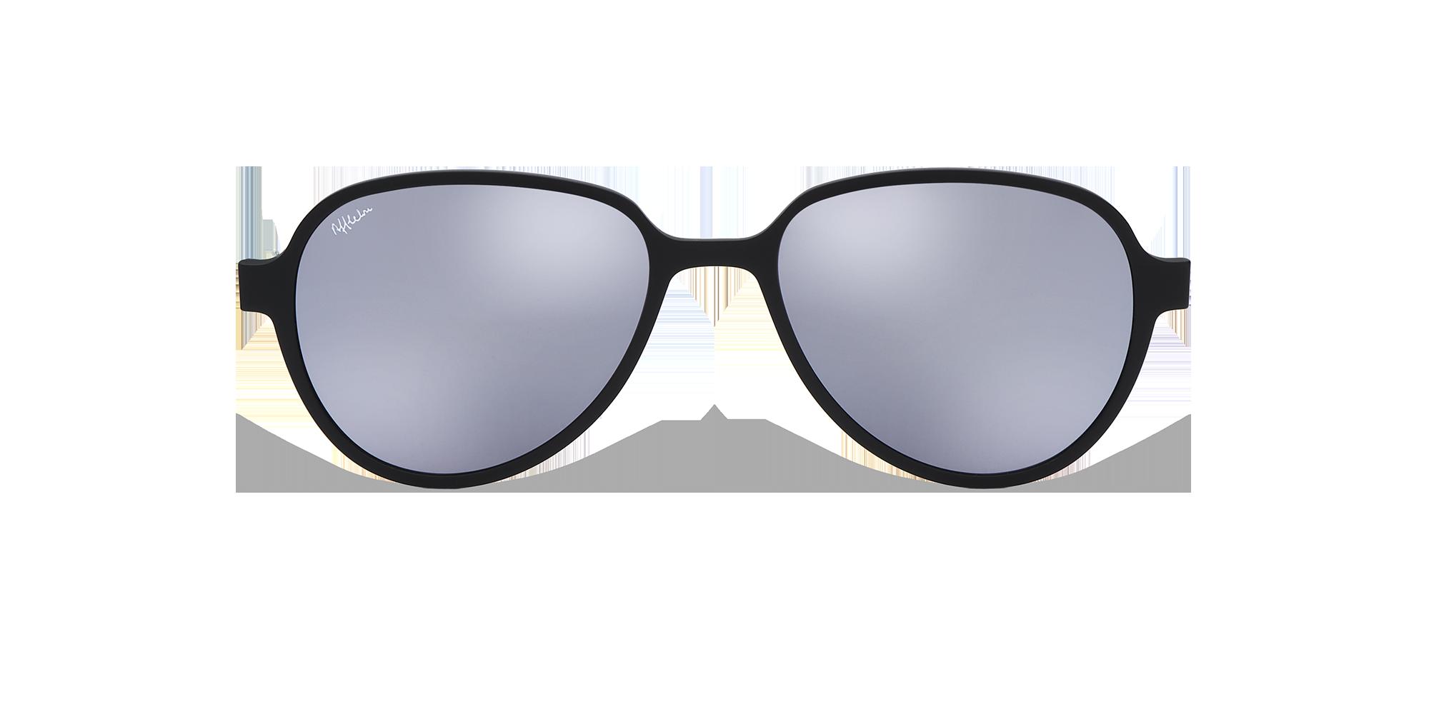 afflelou/france/products/smart_clip/clips_glasses/TMK43S4BK015417.png