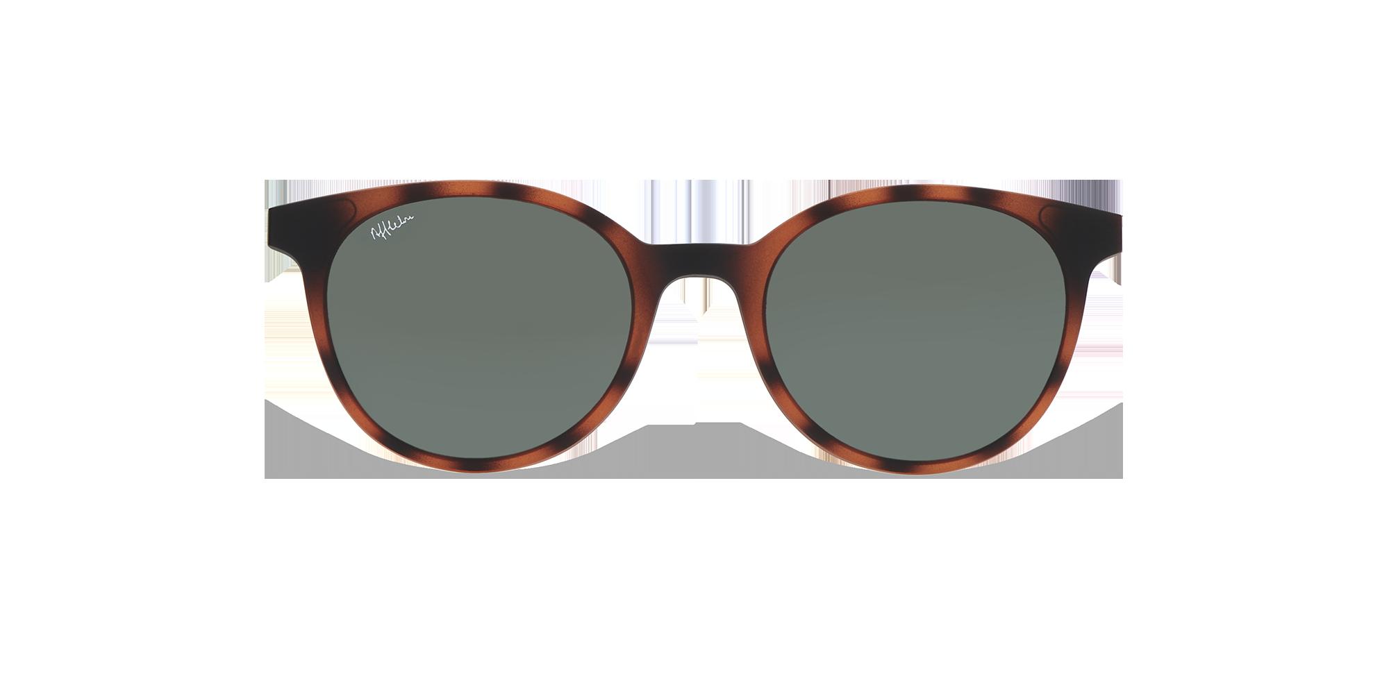 afflelou/france/products/smart_clip/clips_glasses/TMK36POTO014819.png