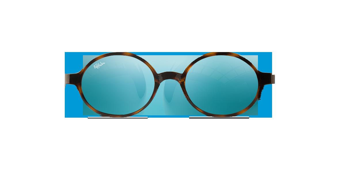 afflelou/france/products/smart_clip/clips_glasses/TMK13PR_TO01_LP09.png