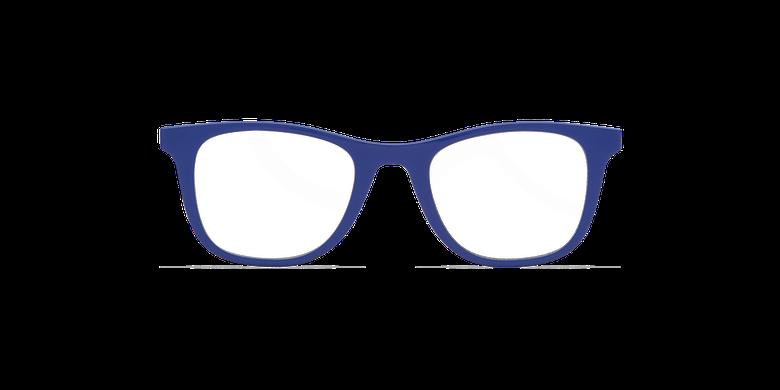 CLIP MAGIC 30 BLUEBLOCK - Vue de face