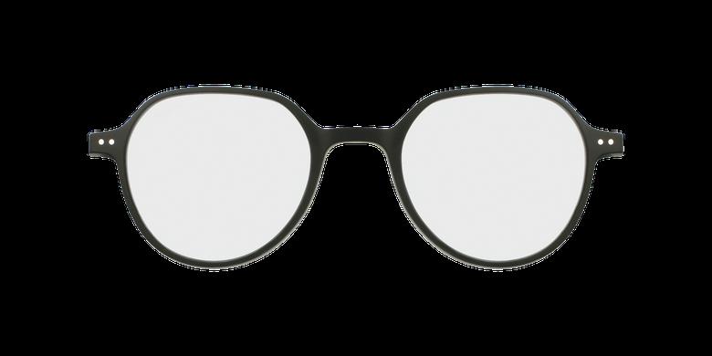 MAGIC CLIP 95 BLUEBLOCK - Vue de face
