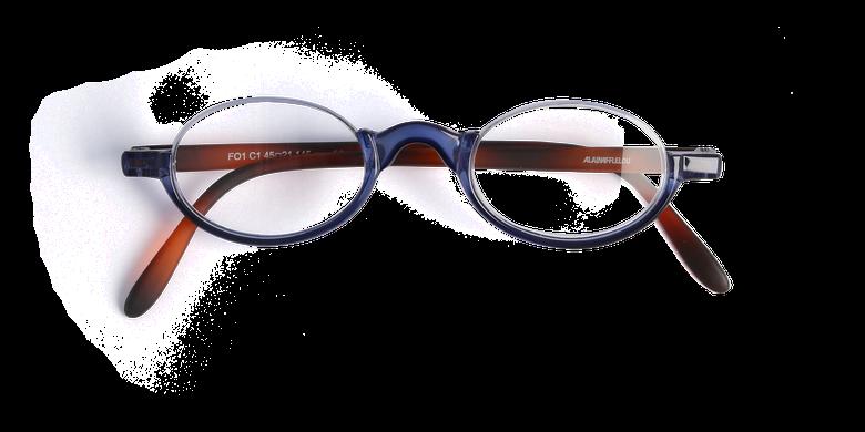 Montures lunettes chez afflelou