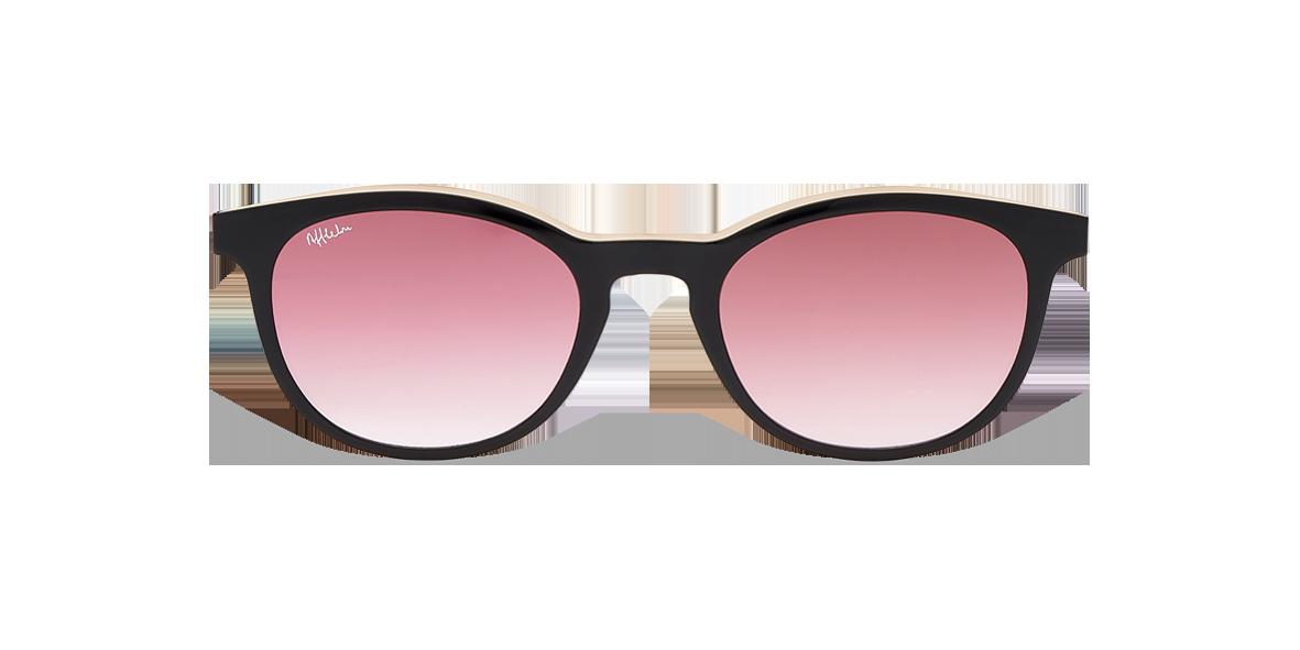 afflelou/france/products/smart_clip/clips_glasses/TMK18TB_BK01_LS23.png