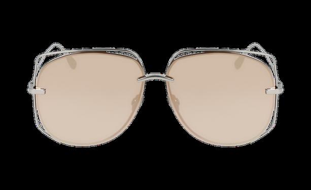 Lunettes de soleil femme DIORSTELLAIRE6 gris - danio.store.product.image_view_face