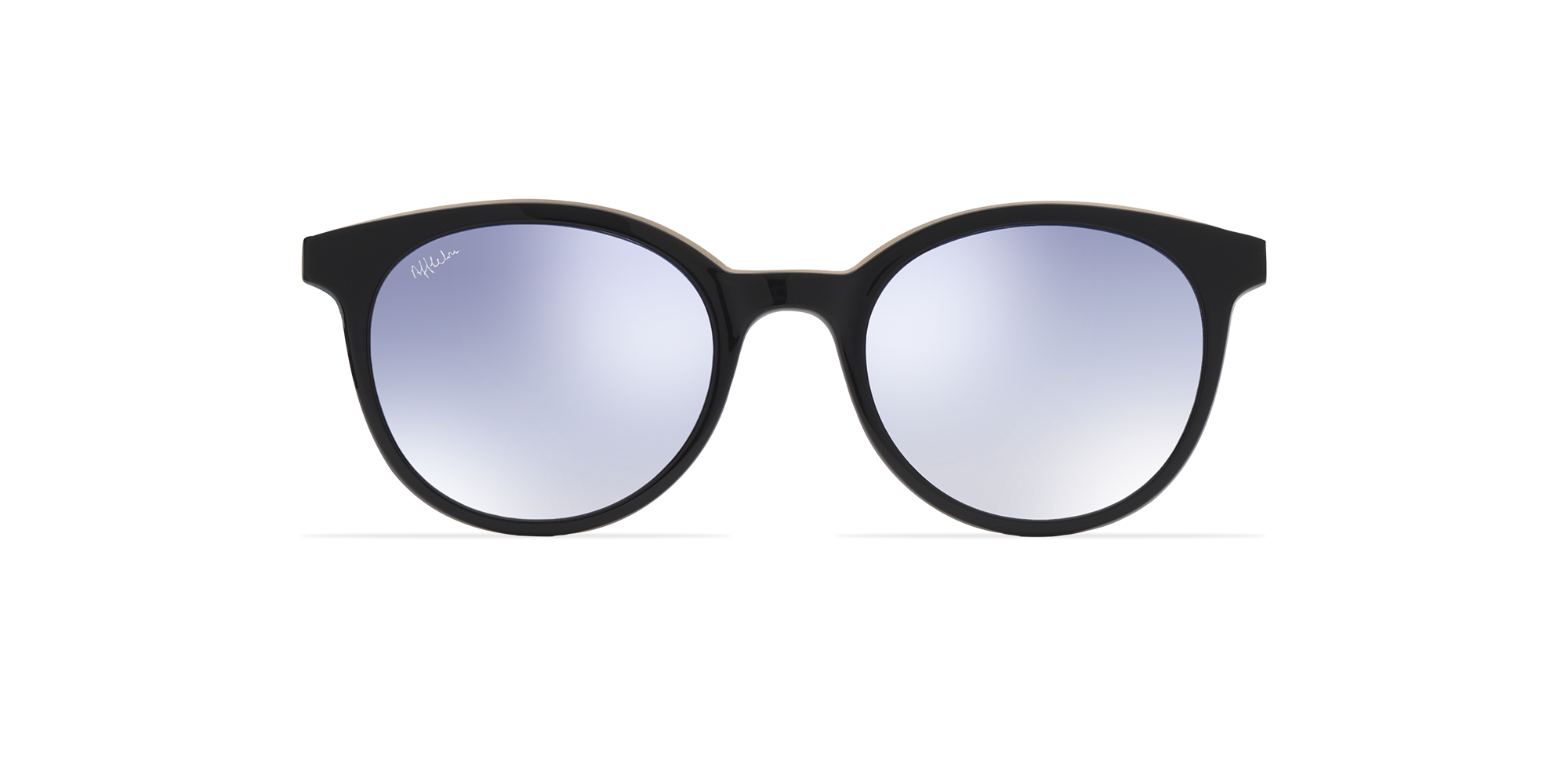 afflelou/france/products/smart_clip/clips_glasses/TMK36TBBK014819.png