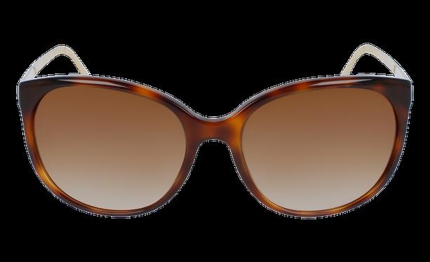 Lunettes de soleil femme BE4146 écaille - danio.store.product.image_view_face