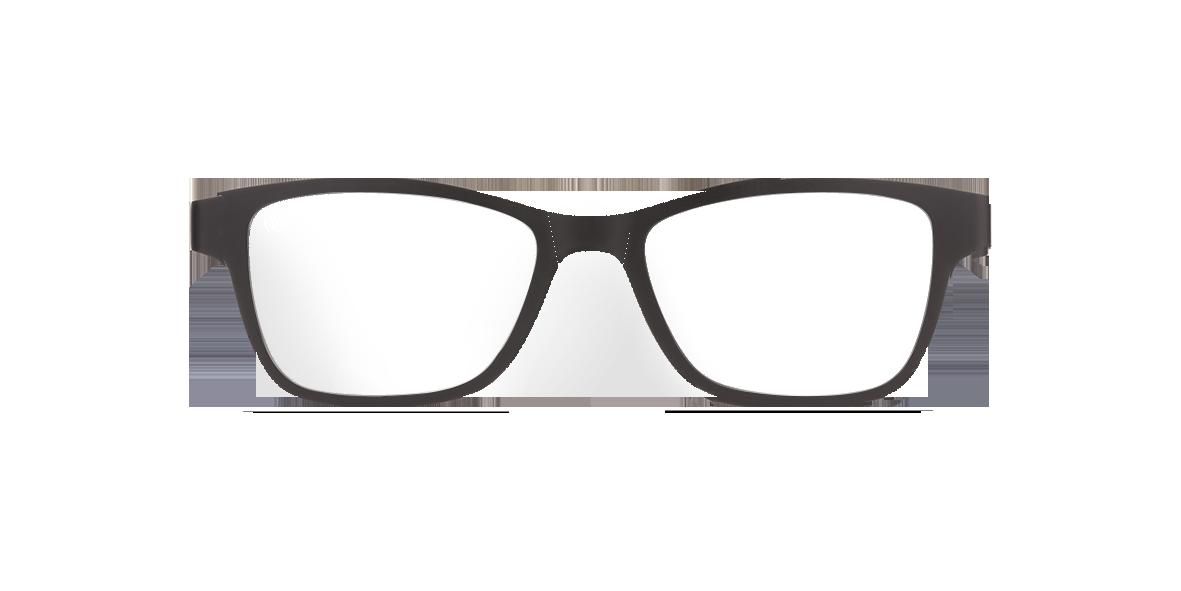 afflelou/france/products/smart_clip/clips_glasses/TMK04NV_C1_LN01.png
