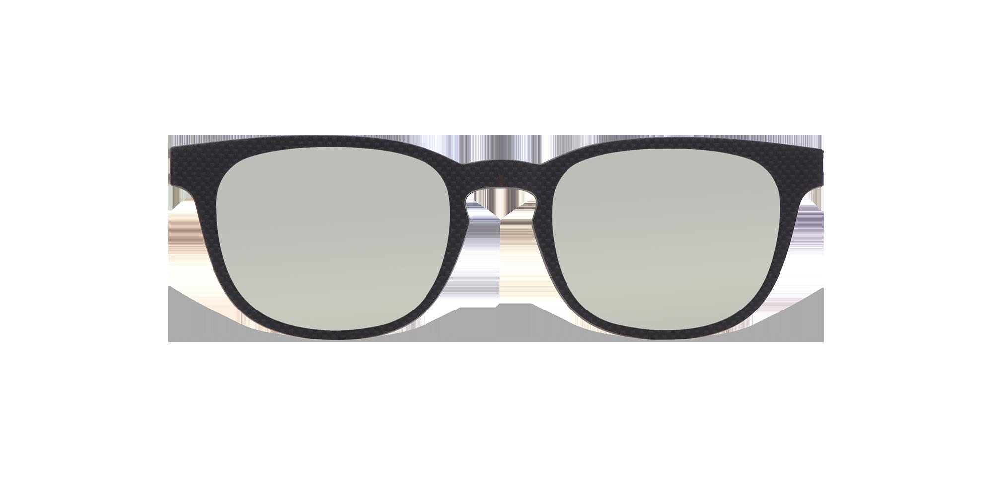 afflelou/france/products/smart_clip/clips_glasses/TMK33R3BK015120.png