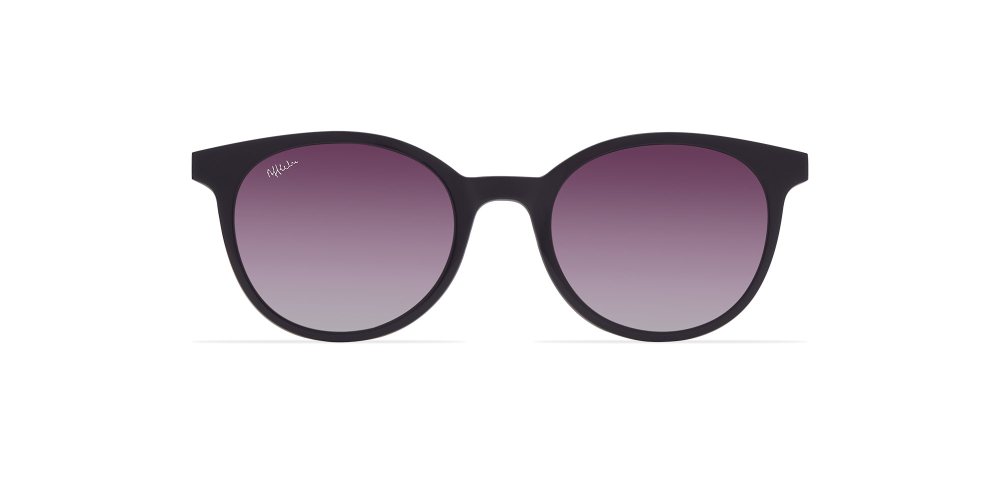 afflelou/france/products/smart_clip/clips_glasses/TMK36POPU014819.png