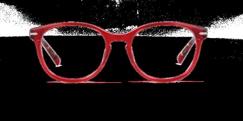 Lunettes de vue femme WHITEHAVEN écaille