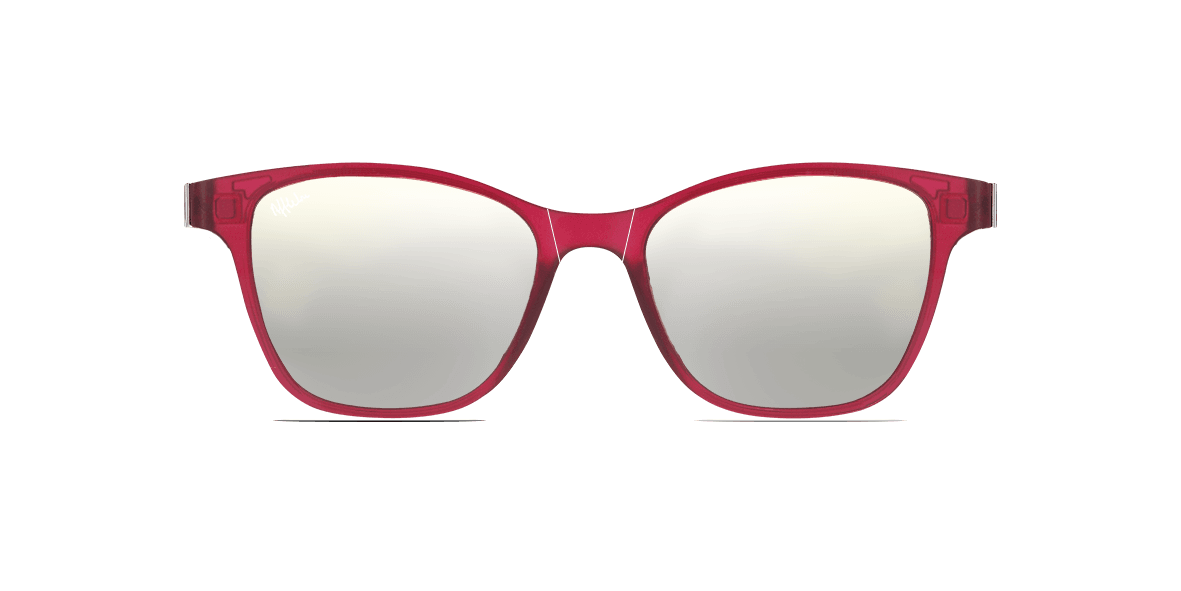 afflelou/france/products/smart_clip/clips_glasses/TMK17BB_PU01_LB01.png