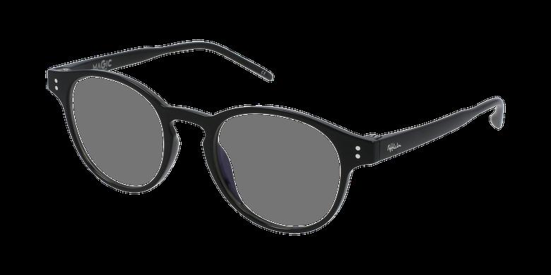 Lunettes de vue MAGIC 48 noir