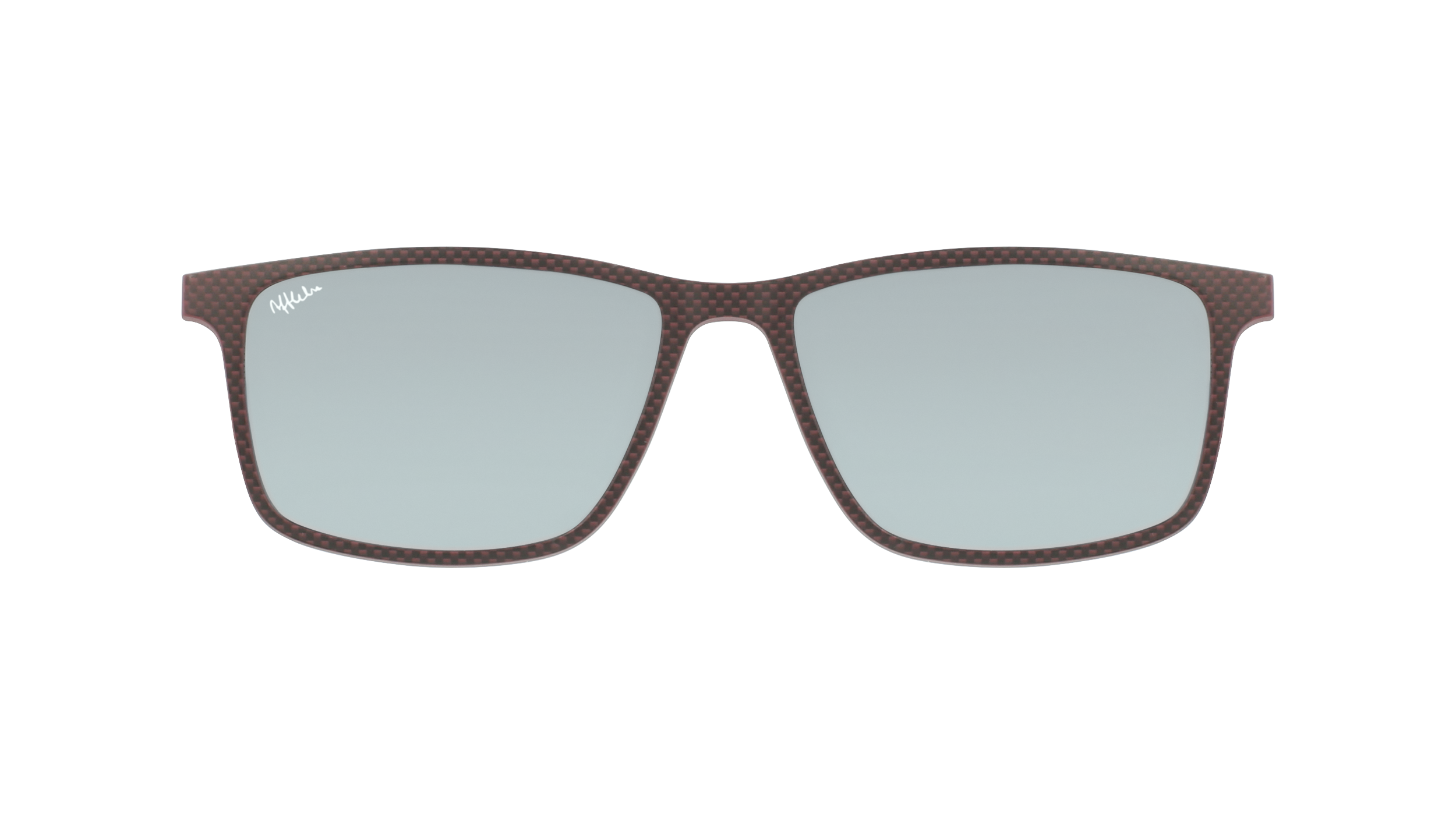 afflelou/france/products/smart_clip/clips_glasses/07630036457023.png