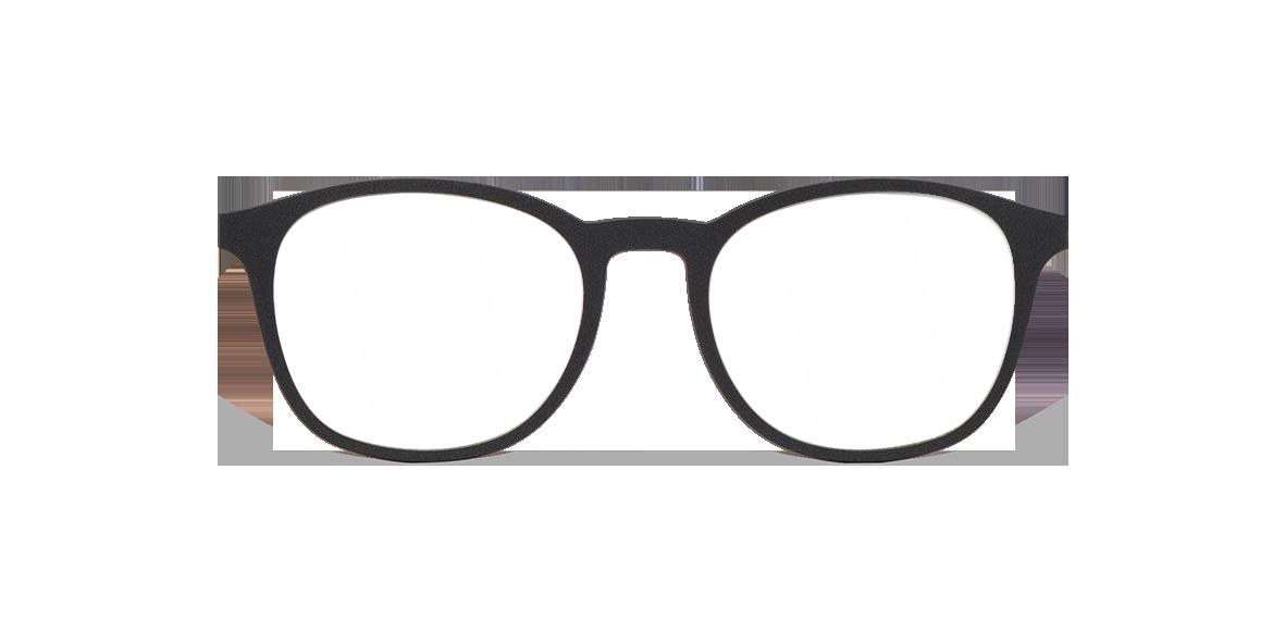 afflelou/france/products/smart_clip/clips_glasses/TMK25BB_BK01_LB01.png