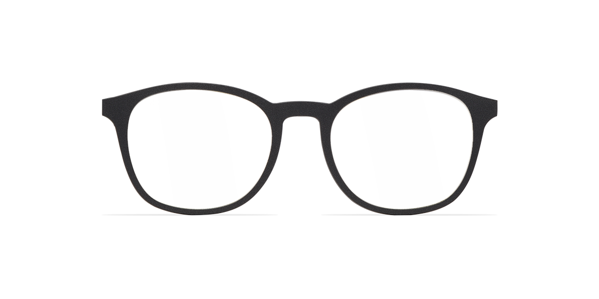 afflelou/france/products/smart_clip/clips_glasses/TMK25BB_BK01_LB01.png