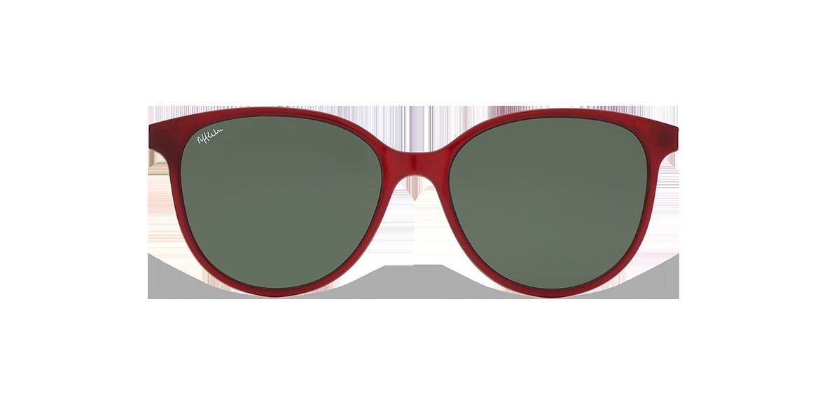 afflelou/france/products/smart_clip/clips_glasses/TMK29SU_RD01_LS01.png