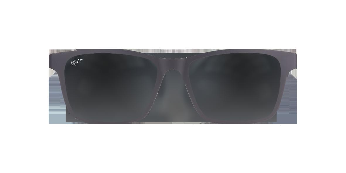 afflelou/france/products/smart_clip/clips_glasses/TMK01SU_C5_LS02.png