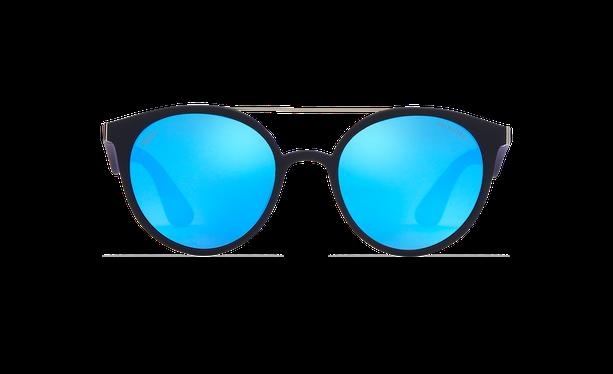 Lunettes de soleil homme ANDRES POLARIZED bleu - danio.store.product.image_view_face