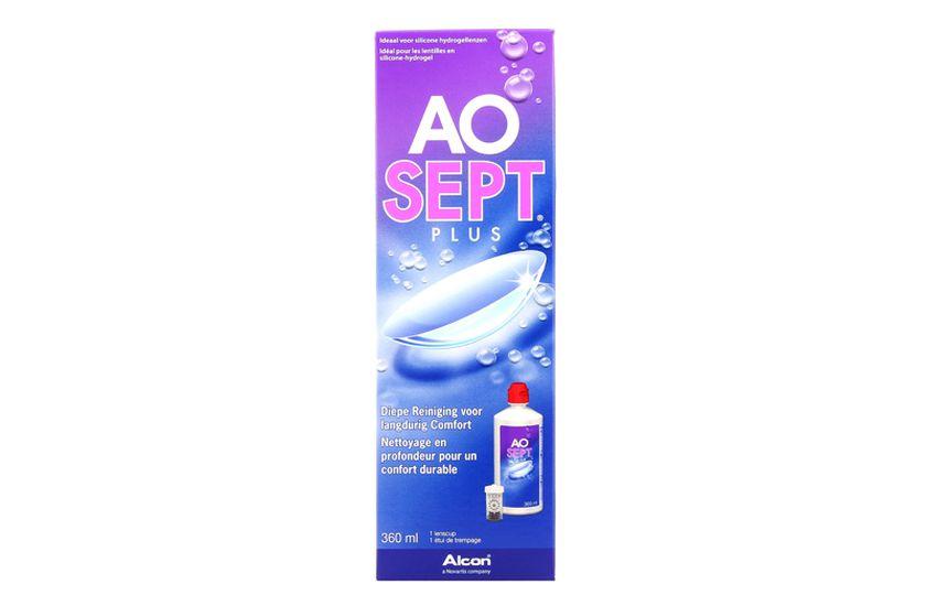 Aosept Plus 360ml - danio.store.product.image_view_face