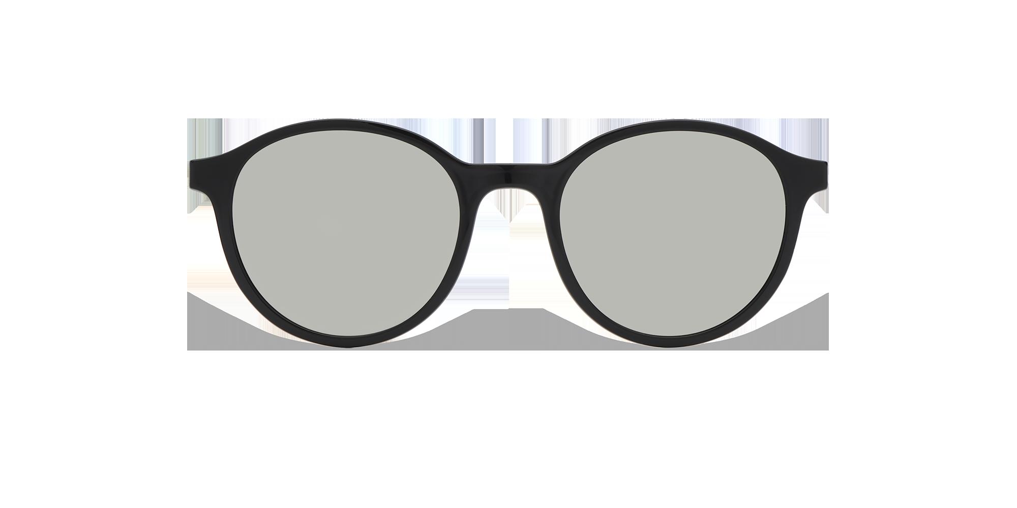 afflelou/france/products/smart_clip/clips_glasses/TMK37R3BK014919.png