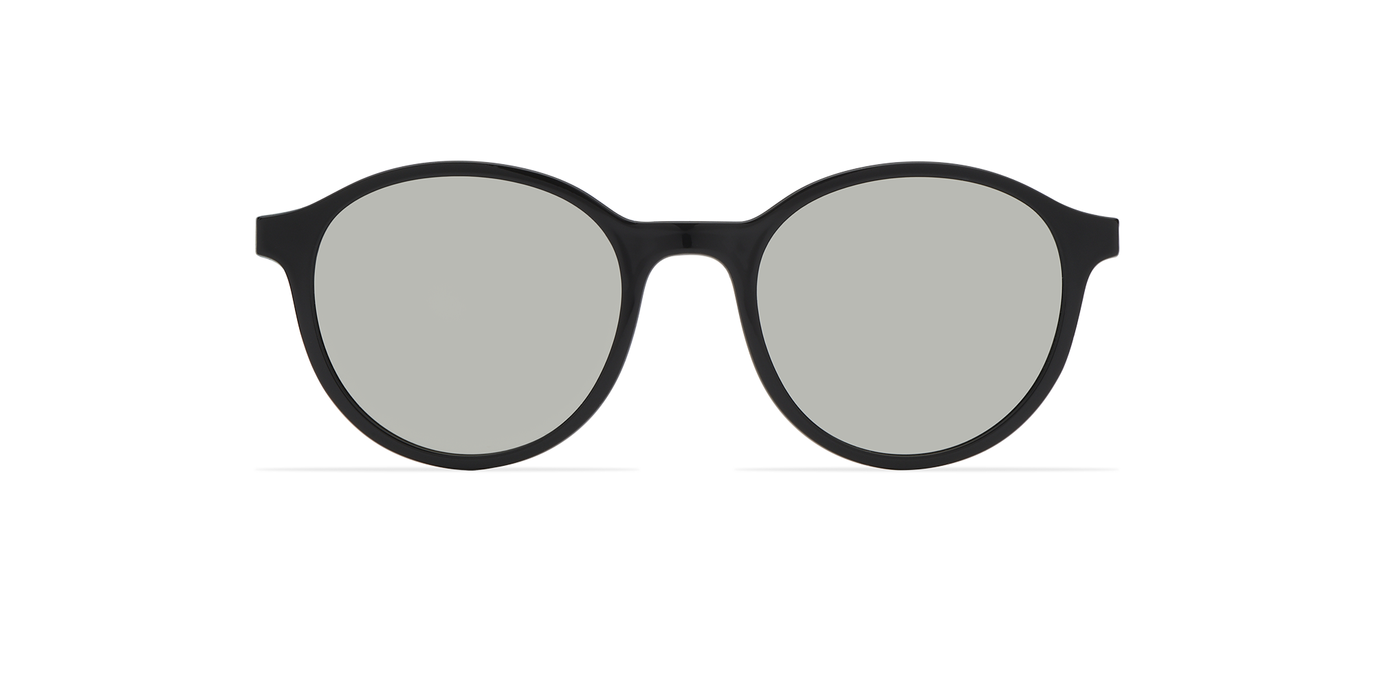 afflelou/france/products/smart_clip/clips_glasses/TMK37R3BK014919.png