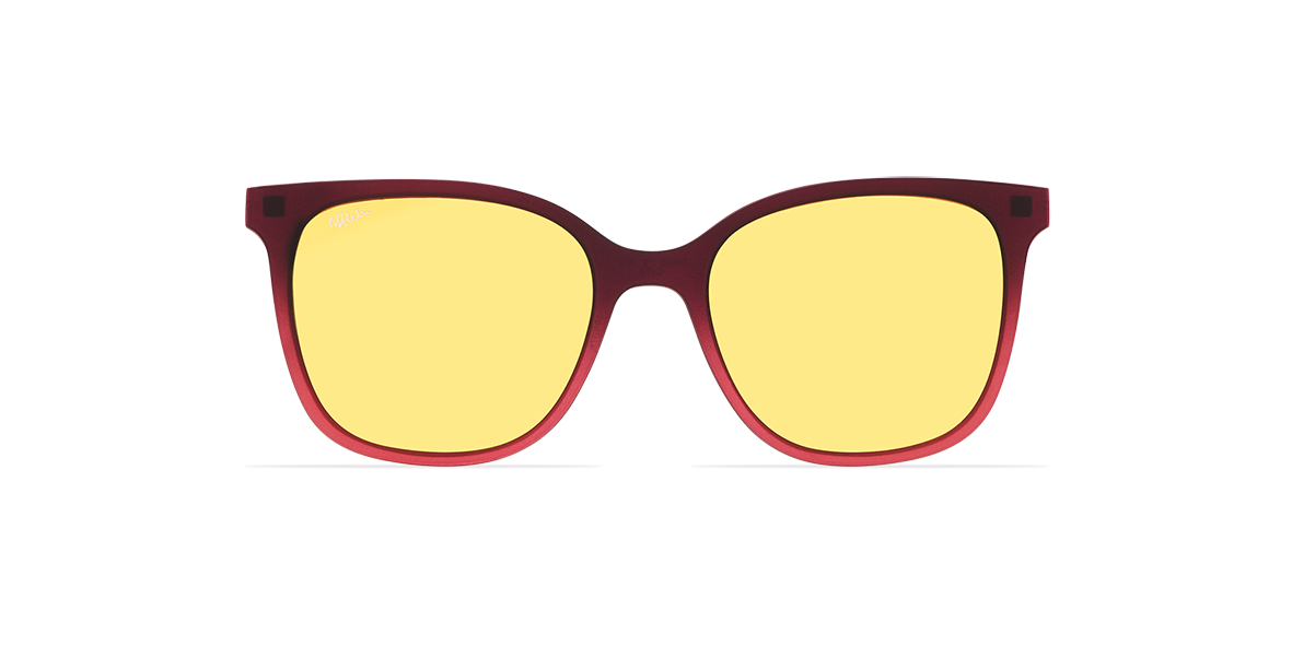 afflelou/france/products/smart_clip/clips_glasses/TMK28YE_RD01_LY01.png
