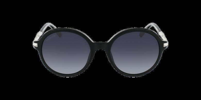 Lunettes de soleil femme SK0264 noir