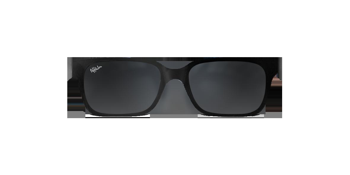 afflelou/france/products/smart_clip/clips_glasses/TMK12SU_BK01_LS02.png