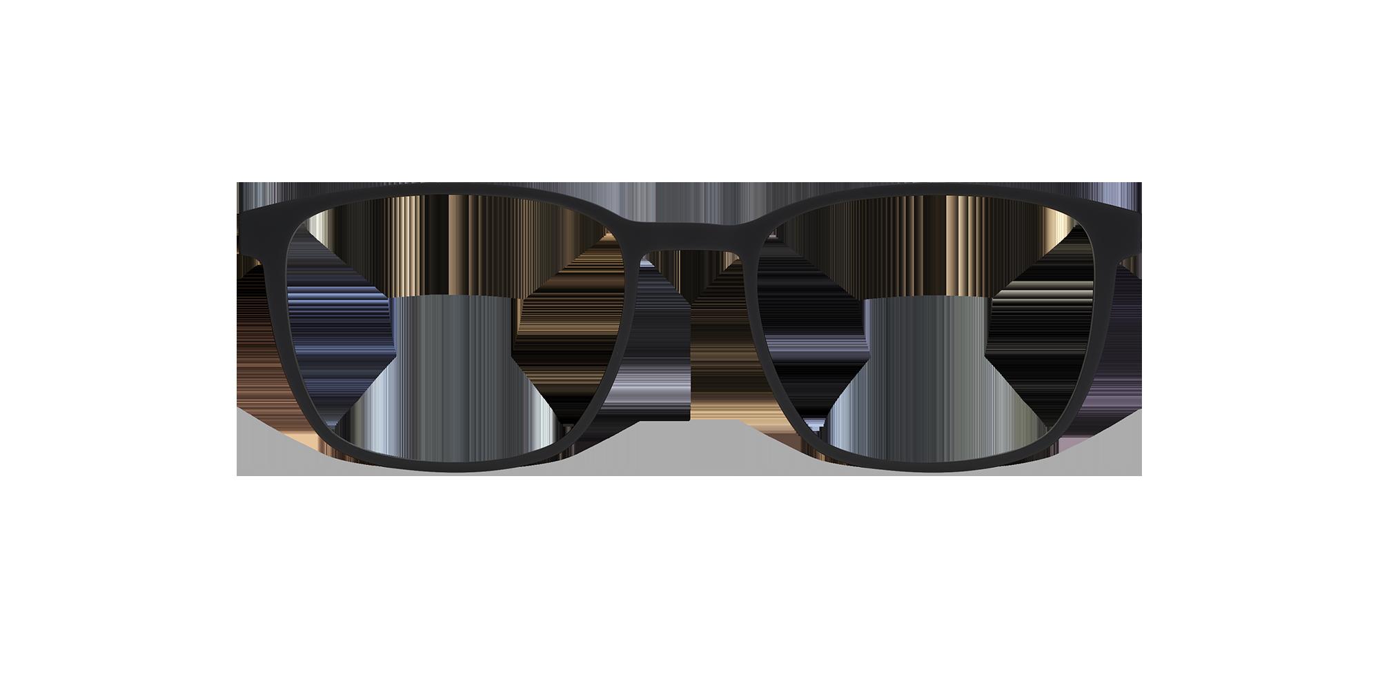 afflelou/france/products/smart_clip/clips_glasses/TMK42BBBK015319.png