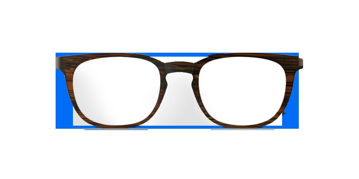 afflelou/france/products/smart_clip/clips_glasses/TMK07NV_BR01_LN01.png