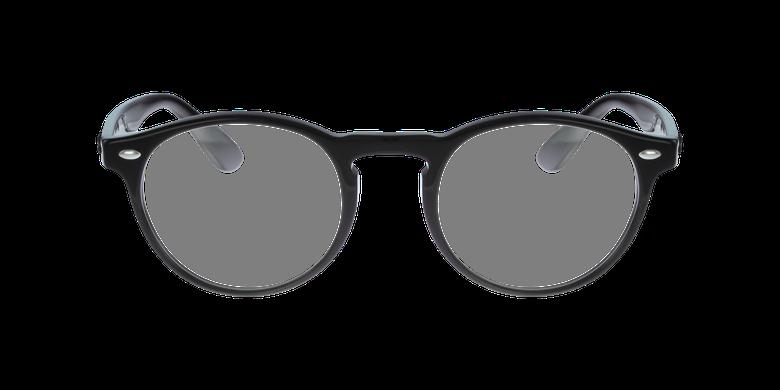 Lunettes de vue 0RX5283 noir