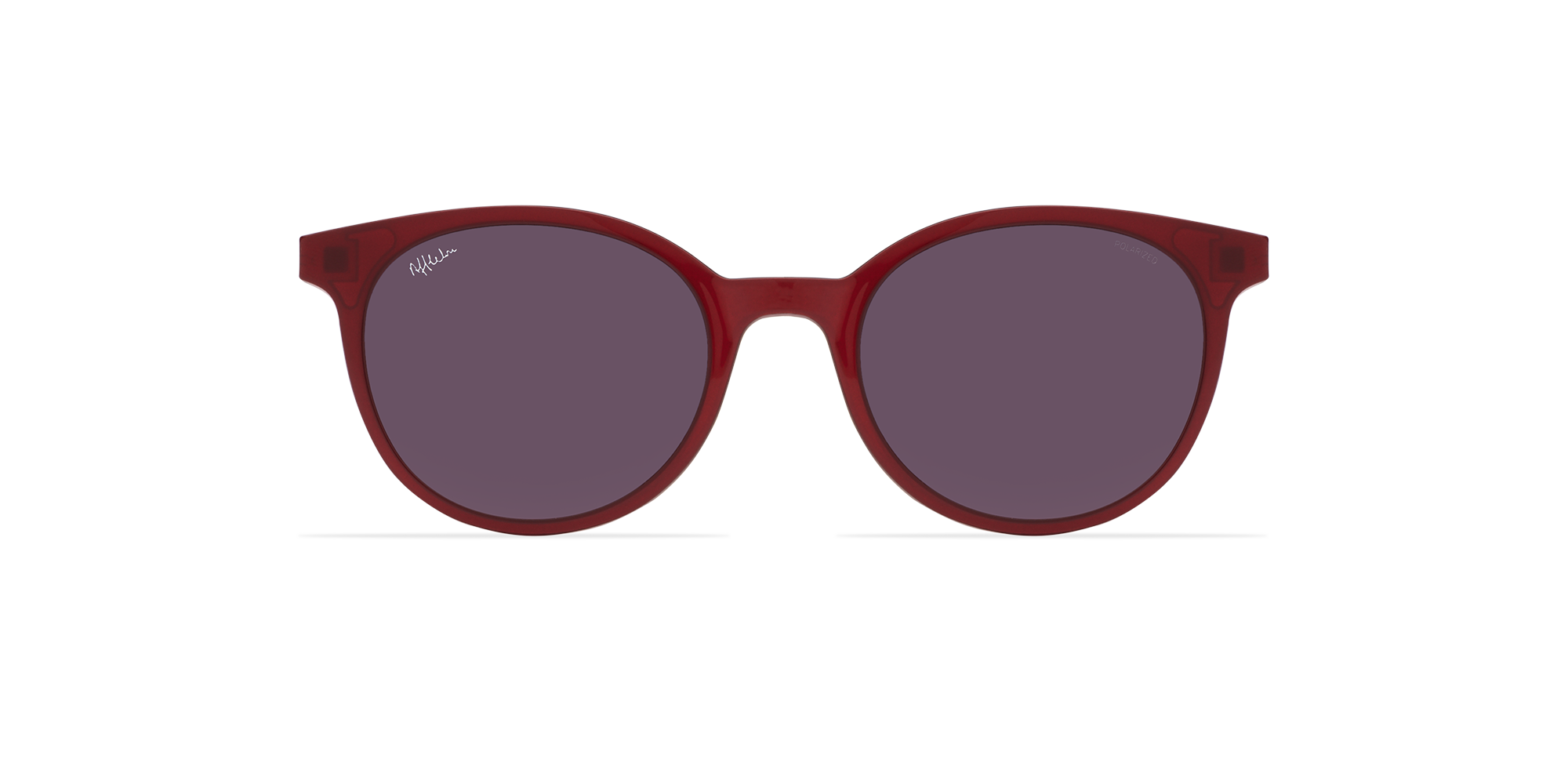 afflelou/france/products/smart_clip/clips_glasses/TMK36PORD014819.png