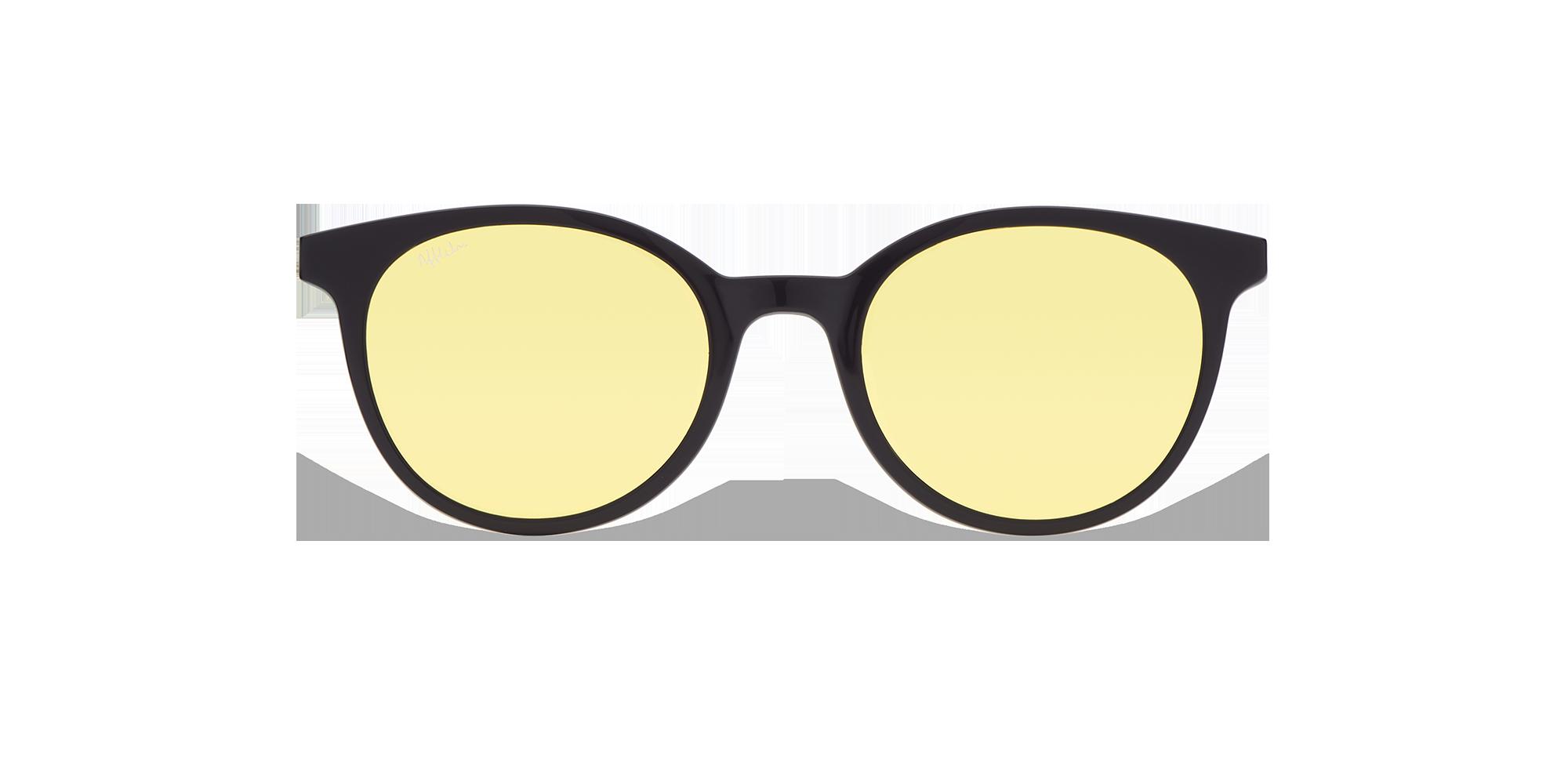 afflelou/france/products/smart_clip/clips_glasses/TMK36YEPU014819.png