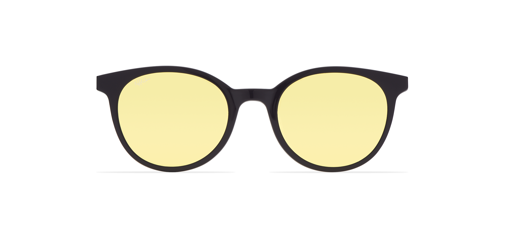 afflelou/france/products/smart_clip/clips_glasses/TMK36YEPU014819.png
