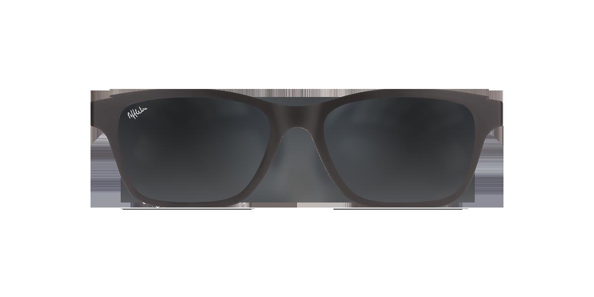 afflelou/france/products/smart_clip/clips_glasses/TMK02SU_C1_LS02.png