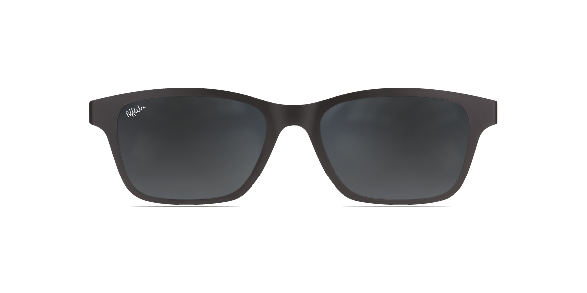 afflelou/france/products/smart_clip/clips_glasses/TMK02SU_C1_LS02.png