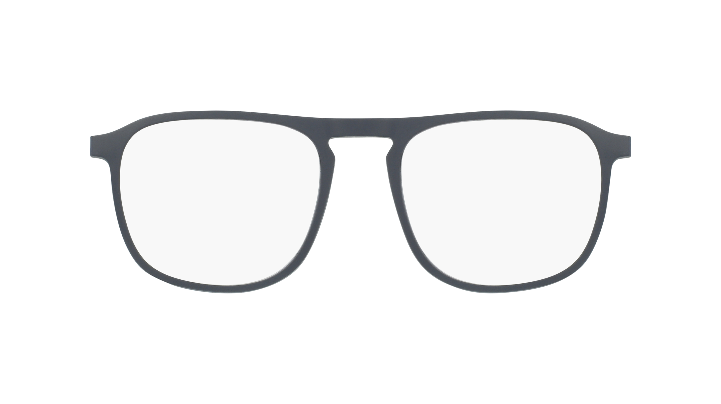 afflelou/france/products/smart_clip/clips_glasses/07630036457283.png
