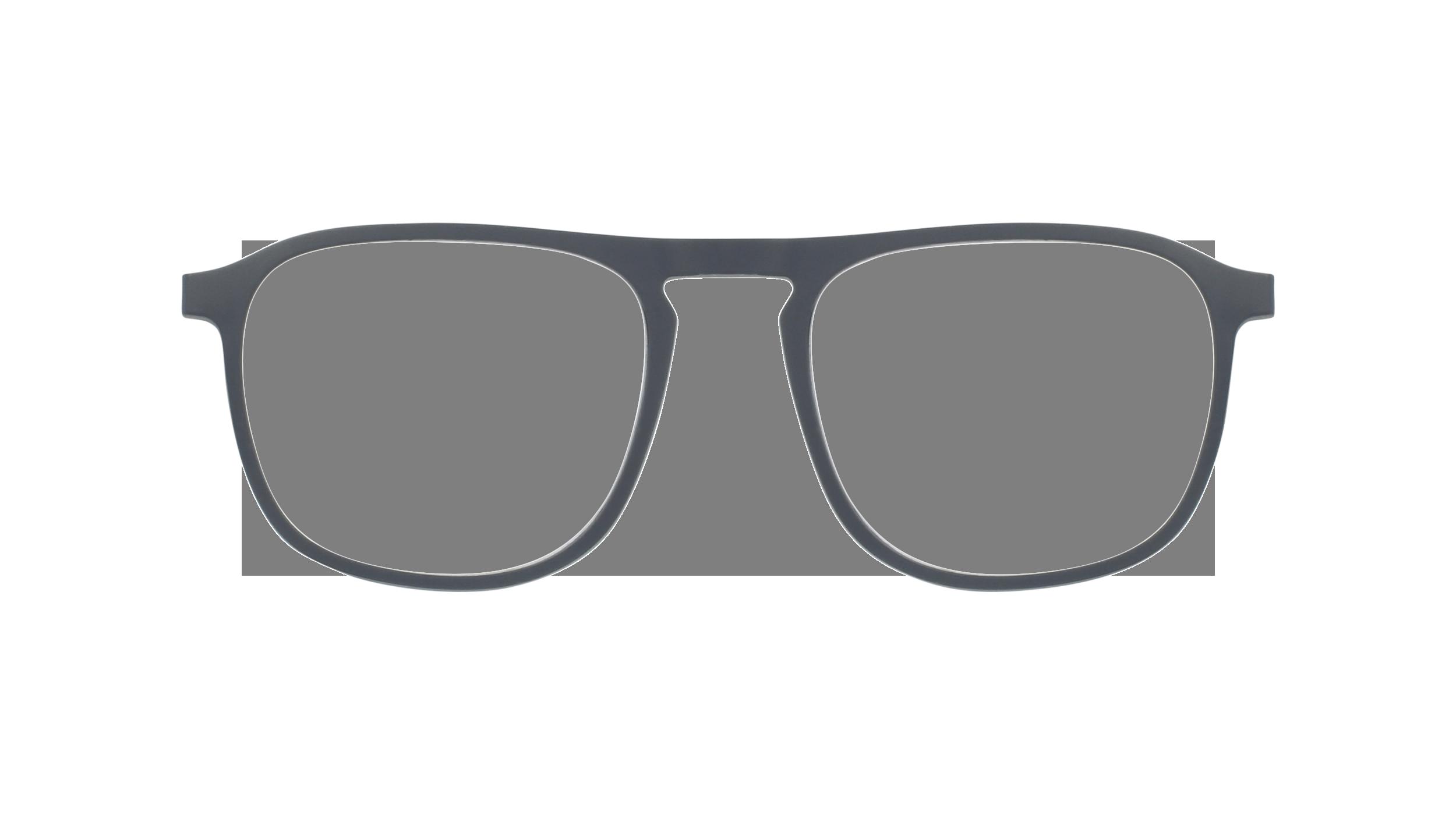 afflelou/france/products/smart_clip/clips_glasses/07630036457283.png