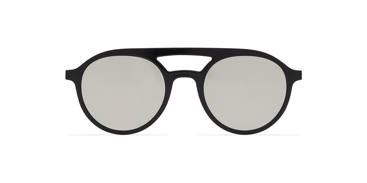 afflelou/france/products/smart_clip/clips_glasses/TMK26R3_BK01_LR01.png
