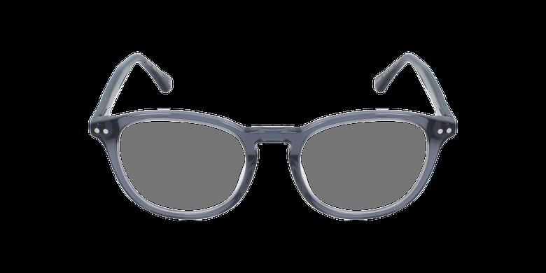 Lunettes de vue femme OAF20523 gris