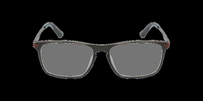Lunettes de vue homme VPL697 gris