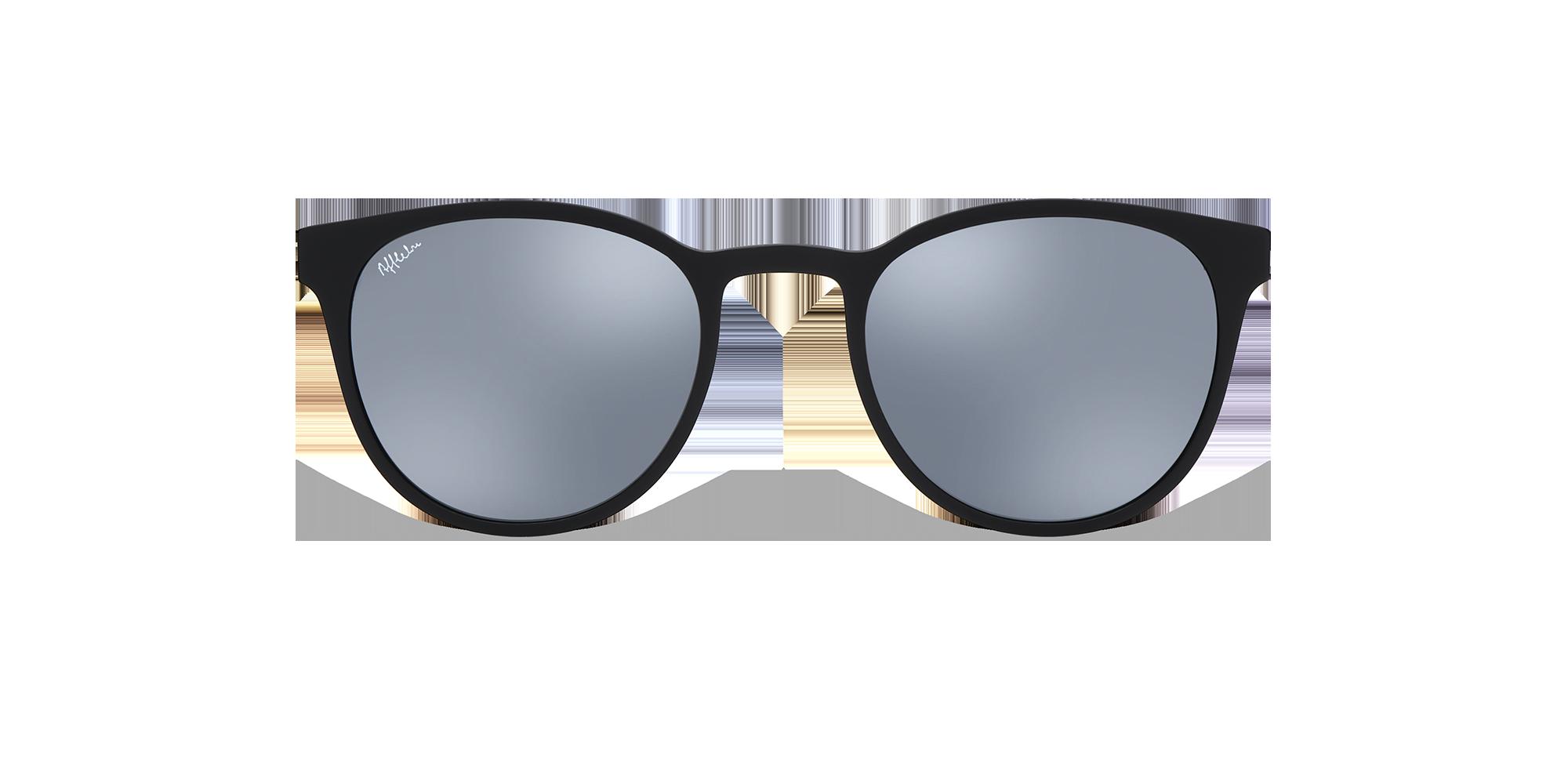 afflelou/france/products/smart_clip/clips_glasses/TMK44PRBK014920.png