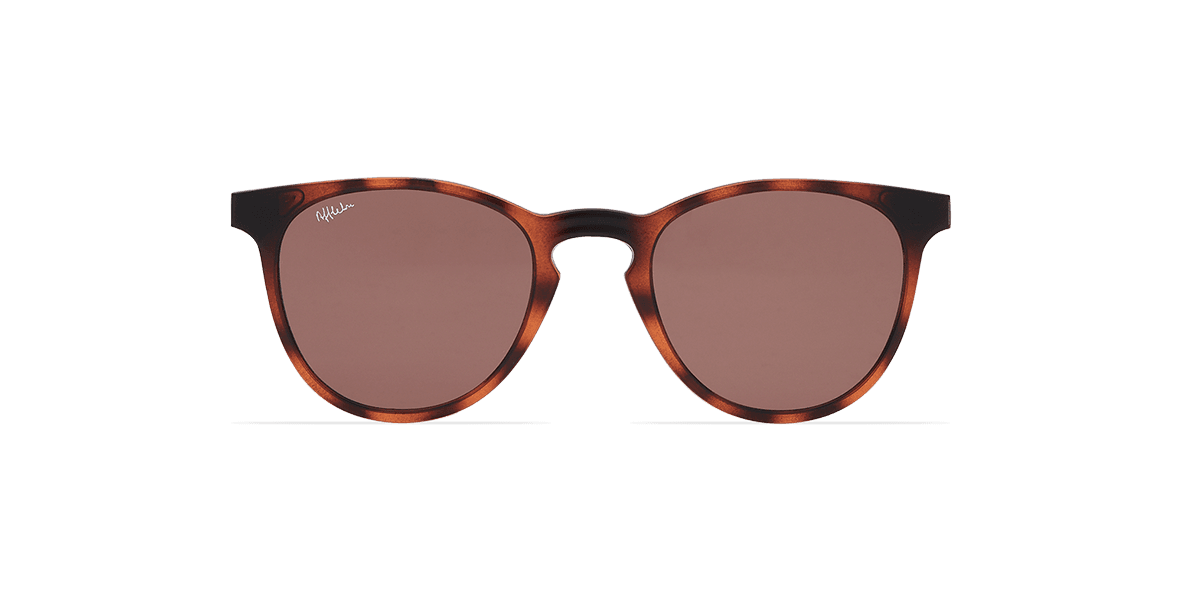 afflelou/france/products/smart_clip/clips_glasses/TMK27SU_TO01_LP05.png