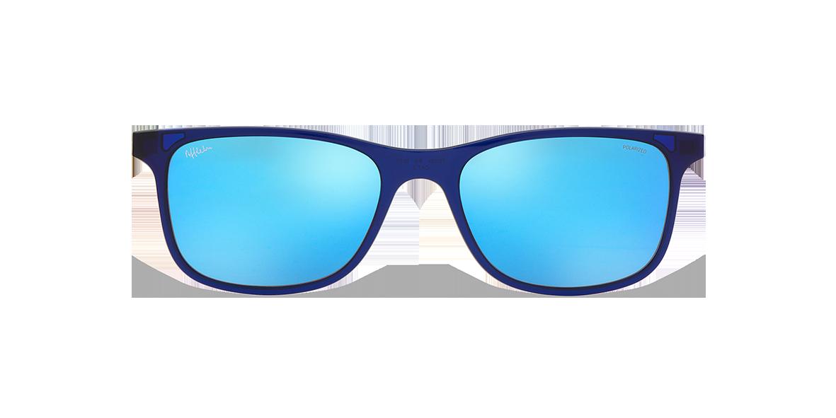 afflelou/france/products/smart_clip/clips_glasses/TMK24PR_BL01_RB01.png