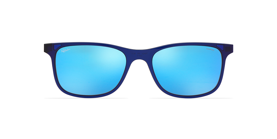 afflelou/france/products/smart_clip/clips_glasses/TMK24PR_BL01_RB01.png