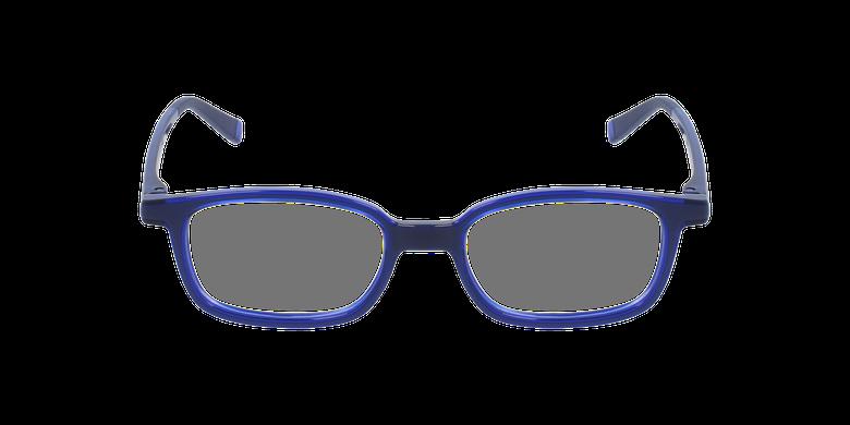 Lunettes de vue enfant RFOP1 bleu