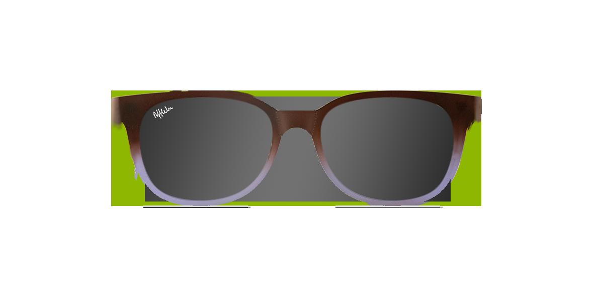 afflelou/france/products/smart_clip/clips_glasses/TMK11R3_PU01_LR01.png