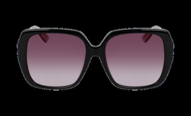 Lunettes de soleil femme GG0533SA noir - danio.store.product.image_view_face