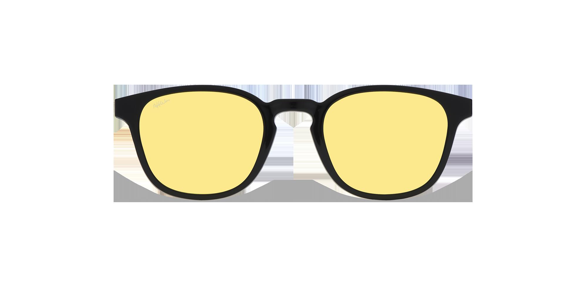 afflelou/france/products/smart_clip/clips_glasses/07630036429242_face.png